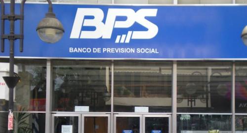 BPS: Extensión de cobertura de salud para trabajadores despedidos o con cese de actividades.
