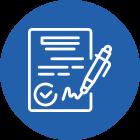 icon-Asesoría-Fiscal