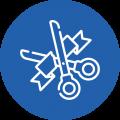 icon-corte-cinta