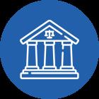 icon-servicio-contable